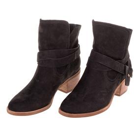 e0efb8b0d5b Γυναικείες μπότες - μποτάκια   Factory Outlet