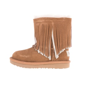 c29823db24a Παιδικά UGG | Factory Outlet
