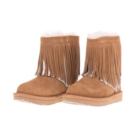 a413c26a6d6 Παιδικά UGG | Factory Outlet