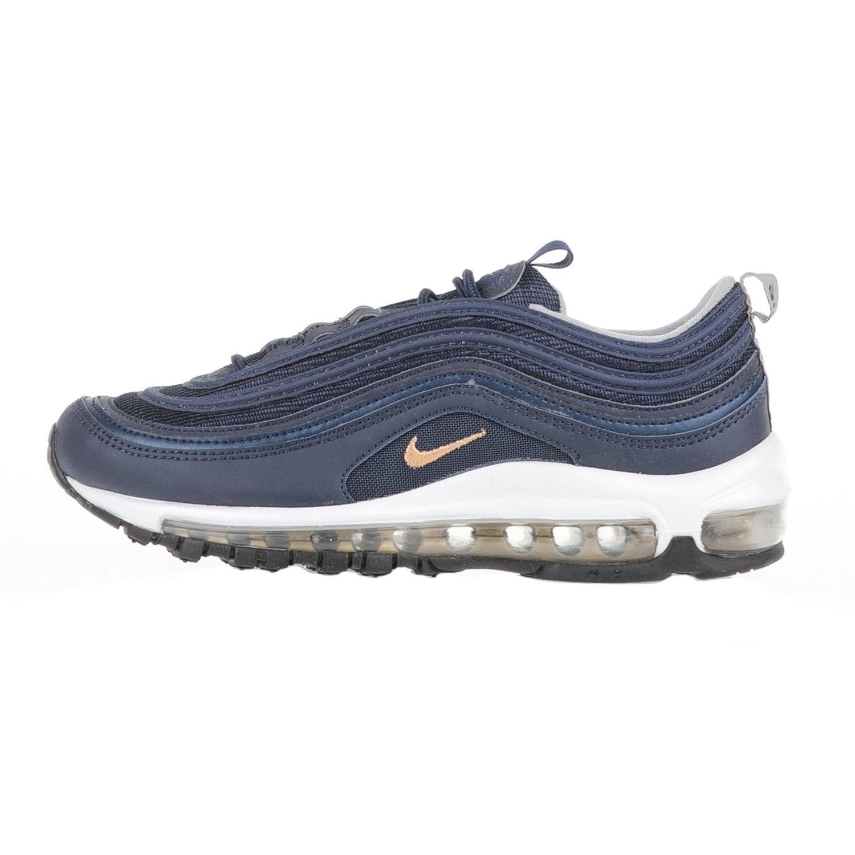 NIKE – Ανδρικά αθλητικά παπούτσια NIKE AIR MAX 97 μπλε