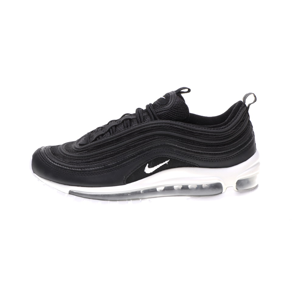 NIKE – Ανδρικά παπούτσια running NIKE AIR MAX 97 μαύρα