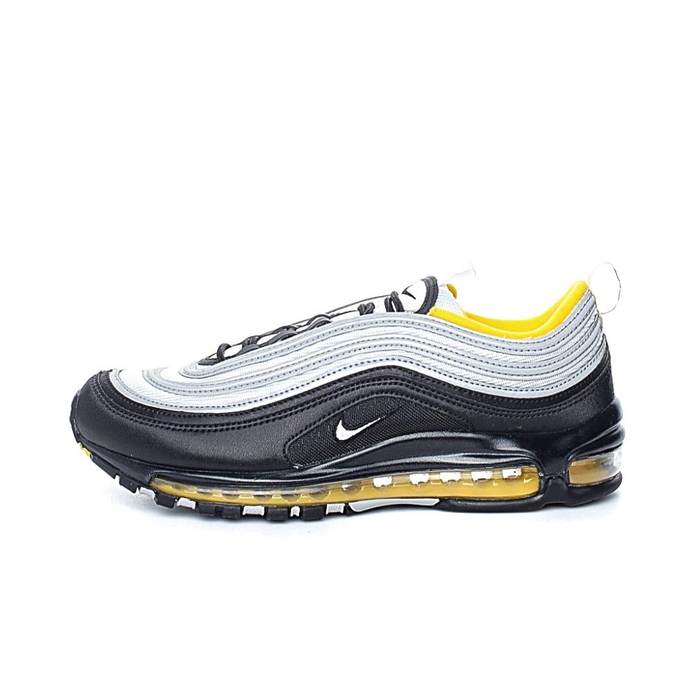 NIKE – Ανδρικά παπούτσια NIKE AIR MAX 97 μαύρα