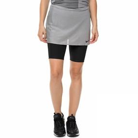 NIKE. Γυναικεία φούστα ... ed26f04a48f