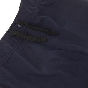 d543cda95dc Παιδικά ρούχα για αγόρια   Factory Outlet