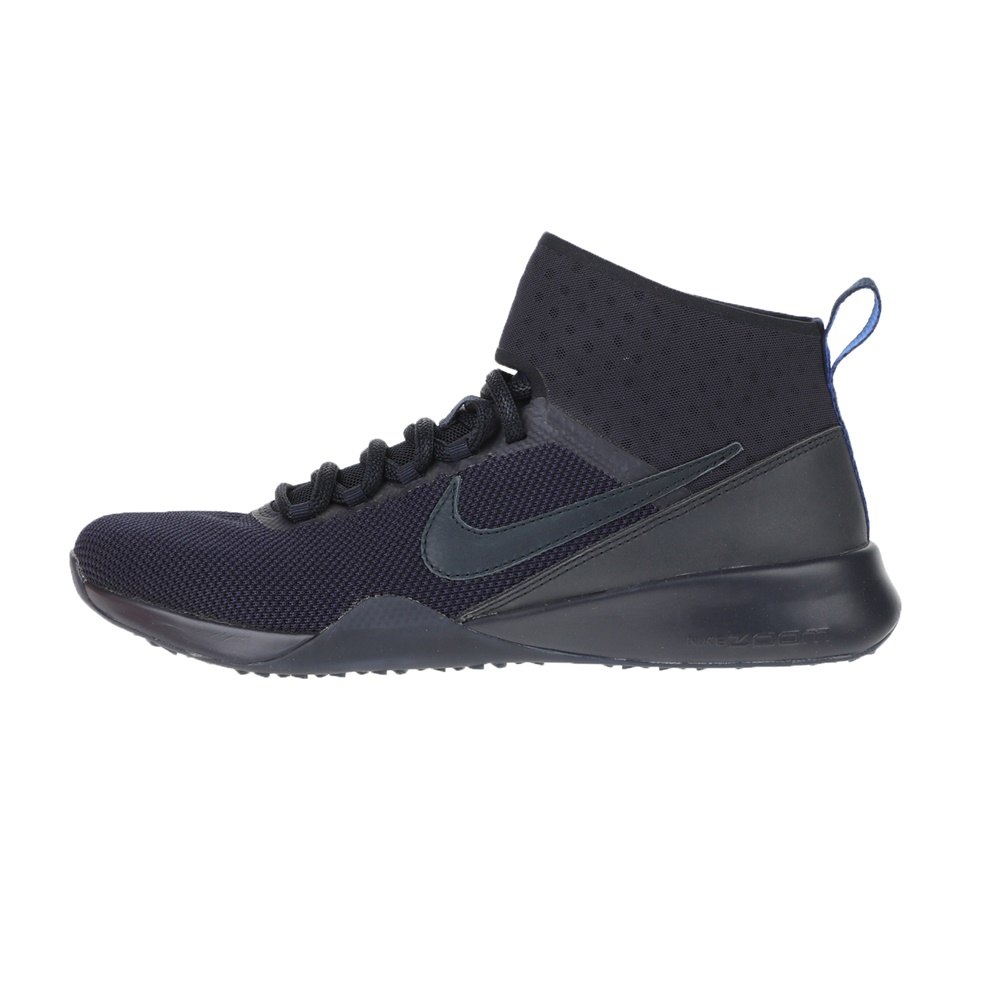 NIKE – Γυναικεία παπούτσια NIKE AIR ZOOM STRONG 2 AMP μαύρα