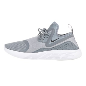1a32cab211b SPORTS NIKE | Factory Outlet