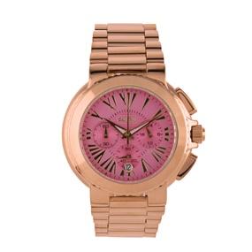 Γυναικείο ρολόι FOLLI FOLLIE καφέ. 220 9154dbbe727
