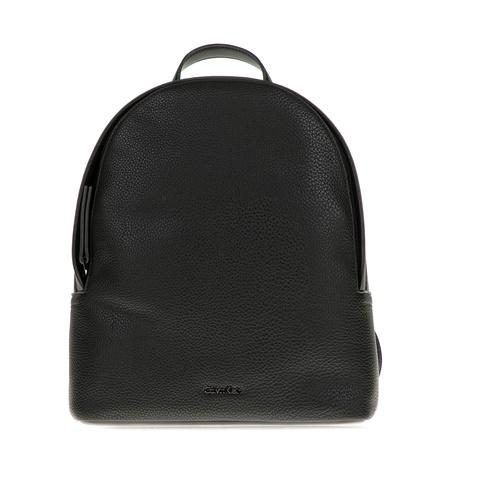 Γυναικεία τσάντα πλάτης Calvin Klein Jeans NICKY BACKPACK μαύρο  (1564360.0-0073)  a4fcf1cddf0