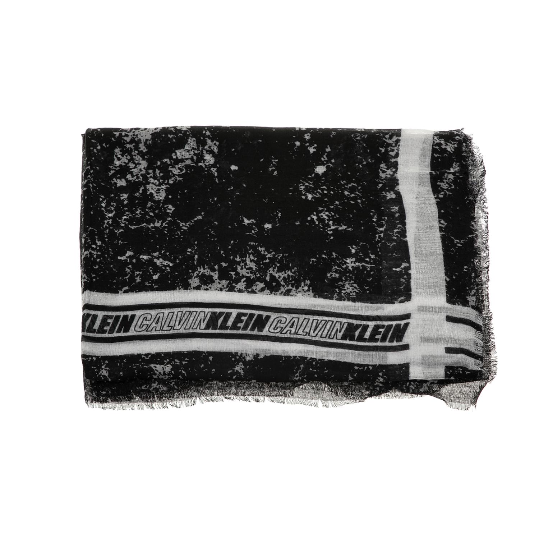 8c9ba3ba09 Calvin Klein Jeans - Κορυφαία προϊόντα για ολοκληρωμένα Outfit - Σελίδα 1
