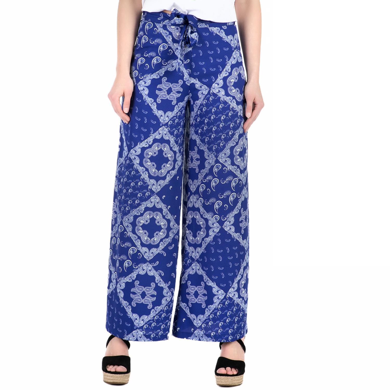 GUESS – Παντελόνα GUESS μπλε