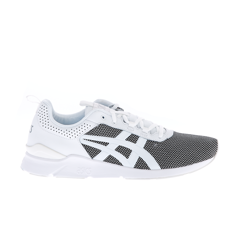 ASICS - Ανδρικά παπούτσια Asics GEL-LYTE RUNNER λευκά ανδρικά παπούτσια αθλητικά running