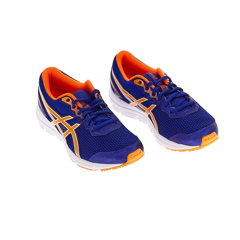 05a608fe42f ASICS - Παιδικά παπούτσια Asics GEL-ZARACA 5 GS μπλε, Παιδικά αθλητικά  παπούτσια διάφορα, ΠΑΙΔΙ | ΠΑΠΟΥΤΣΙΑ | ΔΙΑΦΟΡΑ