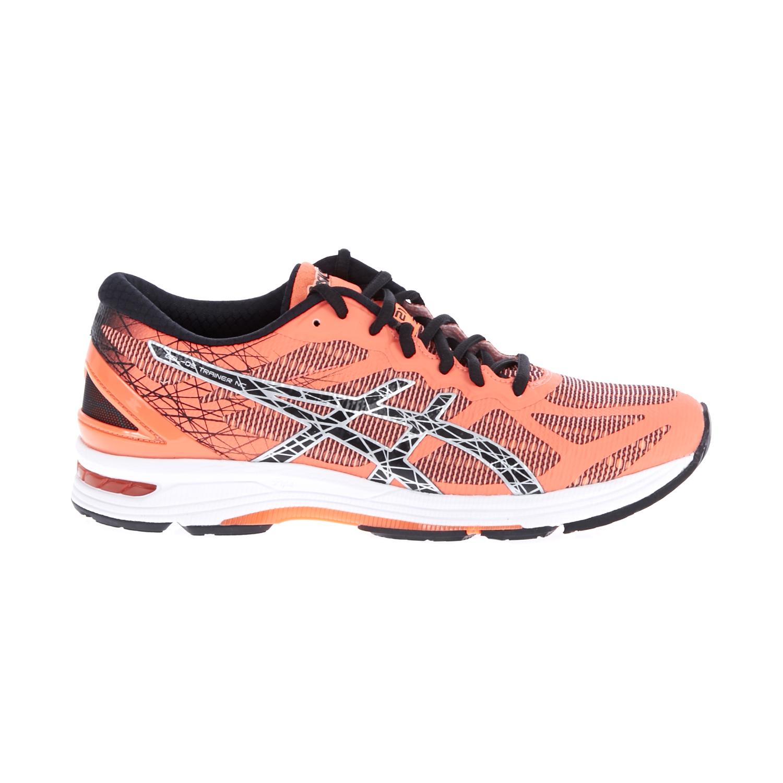 ASICS - Γυναικεία παπούτσια Asics GEL-DS TRAINER 21 NC πορτοκαλί γυναικεία παπούτσια αθλητικά running
