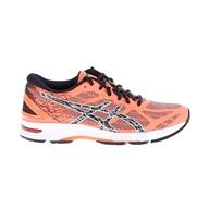 423e453b39c Γυναικεία αθλητικά παπούτσια Nike AIR RELENTLESS 6 μαύρα-πορτοκαλί ...