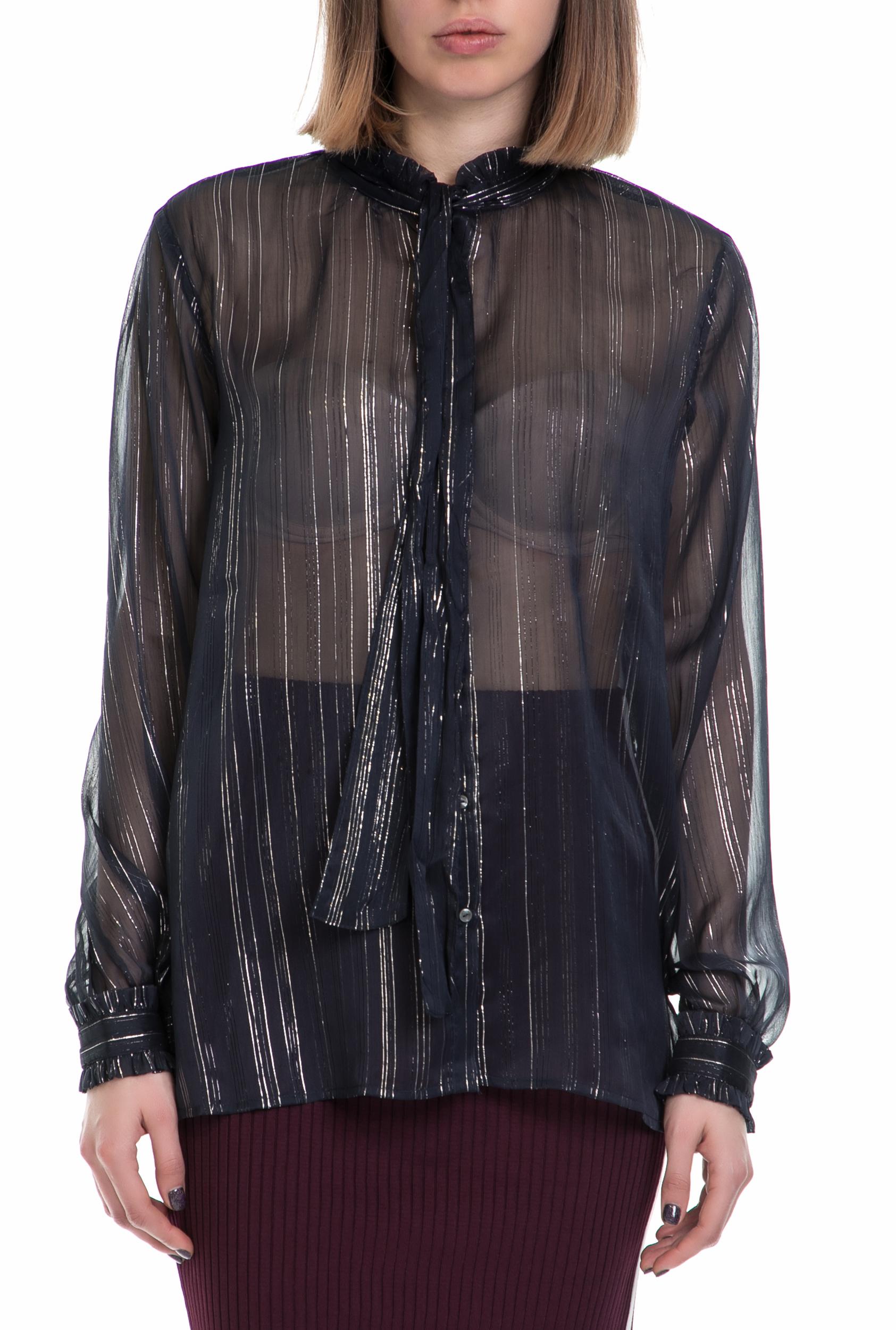 6d0679c3755a SCOTCH   SODA – Γυναικείο πουκάμισο SCOTCH ...