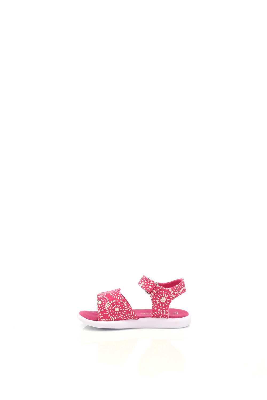 TOMS – Βρεφικά σανδάλια TOMS ροζ
