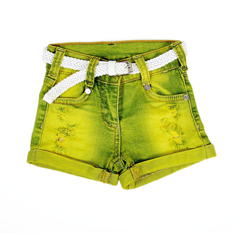 b9028755d61 Online Ρούχα – Page 674 – Γυναικεία, ανδρικά και παιδικά φθηνά ρούχα ...