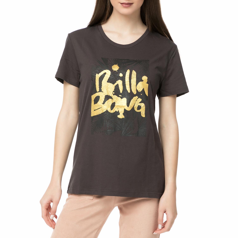 10bba8956834 Γυναικεία   Ρούχα   Μπλούζες   T-Shirt   Γυναικείο Τοπ Ramones (κωδ ...