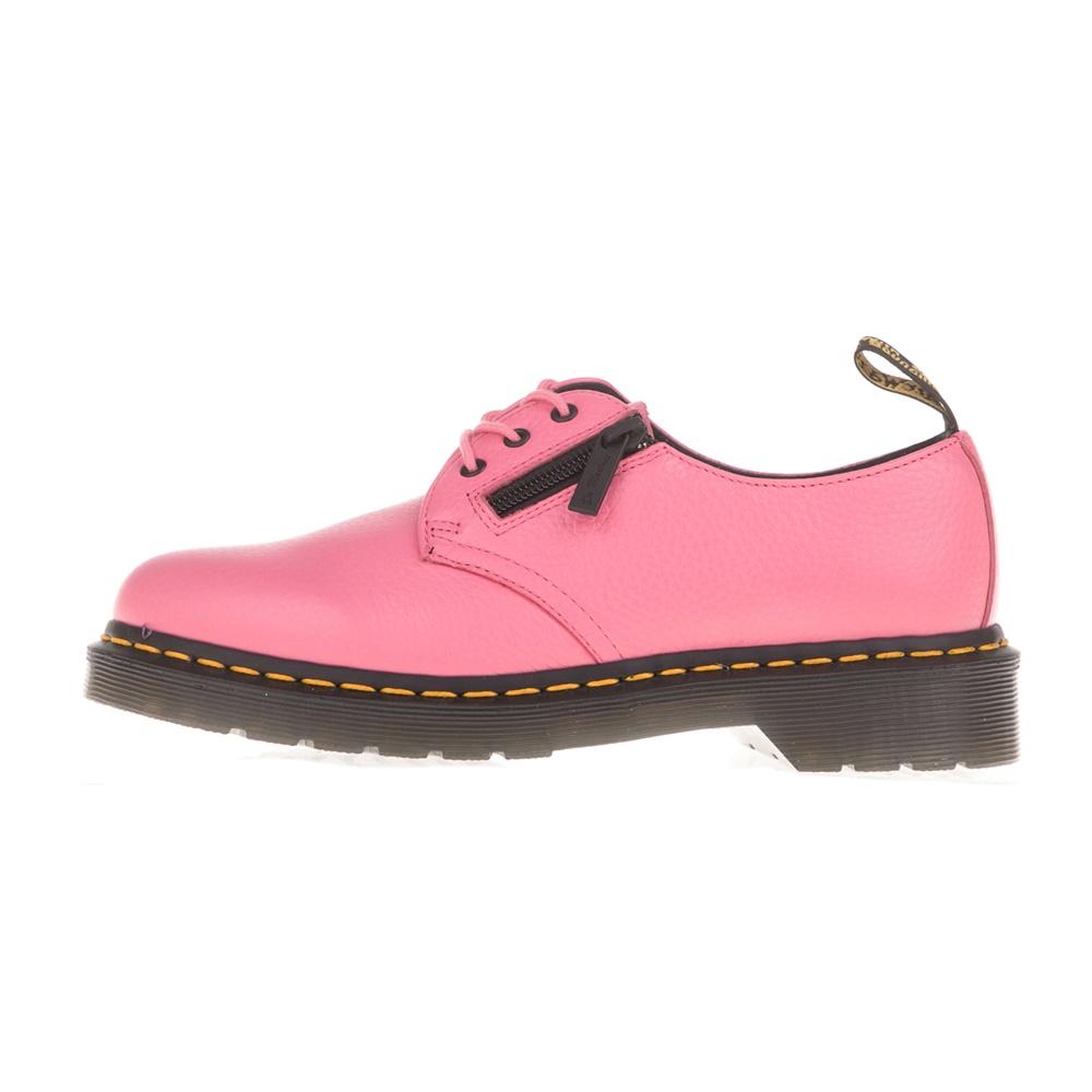 DR.MARTENS – Γυναικεία παπούτσια DR.MARTENS ροζ