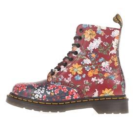 78e9e10c69e9 Γυναικείες μπότες - μποτάκια | Factory Outlet