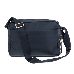 f5e1c1ad8f SAMSONITE. Γυναικεία τσάντα ...