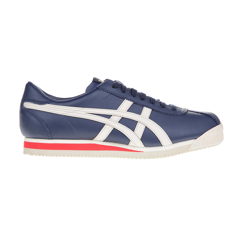 ASICS – Unisex sneakers ASICS TIGER CORSAIR μπλε