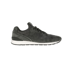 NEW BALANCE-Ανδρικά sneakers NEW BALANCE MRL996DP γκρι