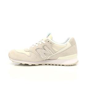 7df266830f NEW BALANCE. Γυναικεία sneakers NEW BALANCE μπεζ
