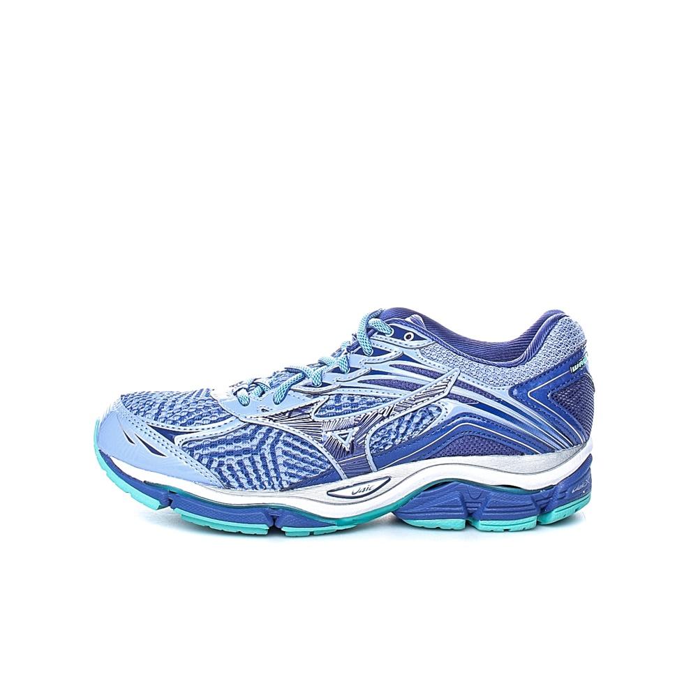 MIZUNO – Γυναικεία παπούτσια MIZUNO Wave Enigma 6 μπλε