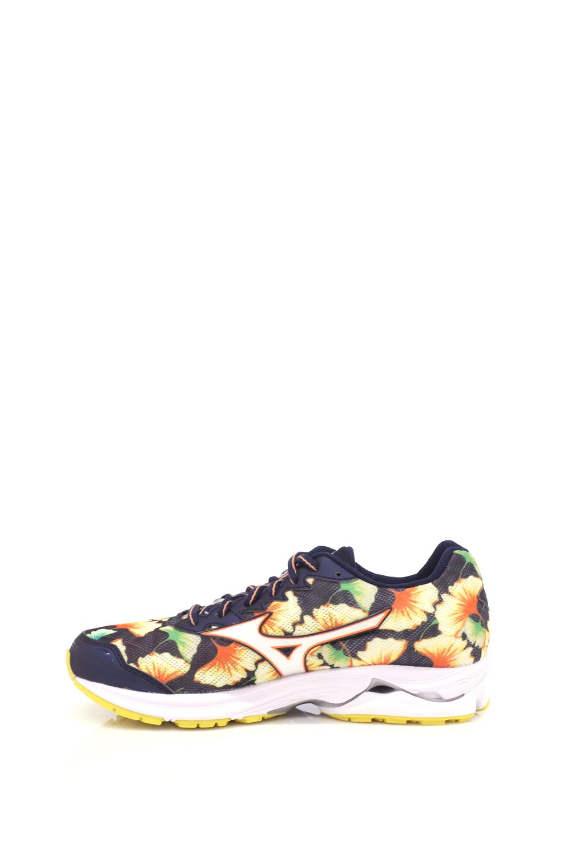 MIZUNO - Γυναικεία αθλητικά παπούτσια MIZUNO μπλε γυναικεία παπούτσια αθλητικά running