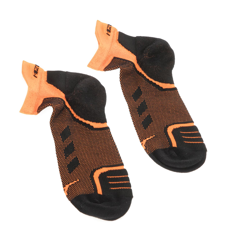 MIZUNO - Αθλητικές κάλτσες MIZUNO DryLite Race Low γυναικεία αξεσουάρ κάλτσες
