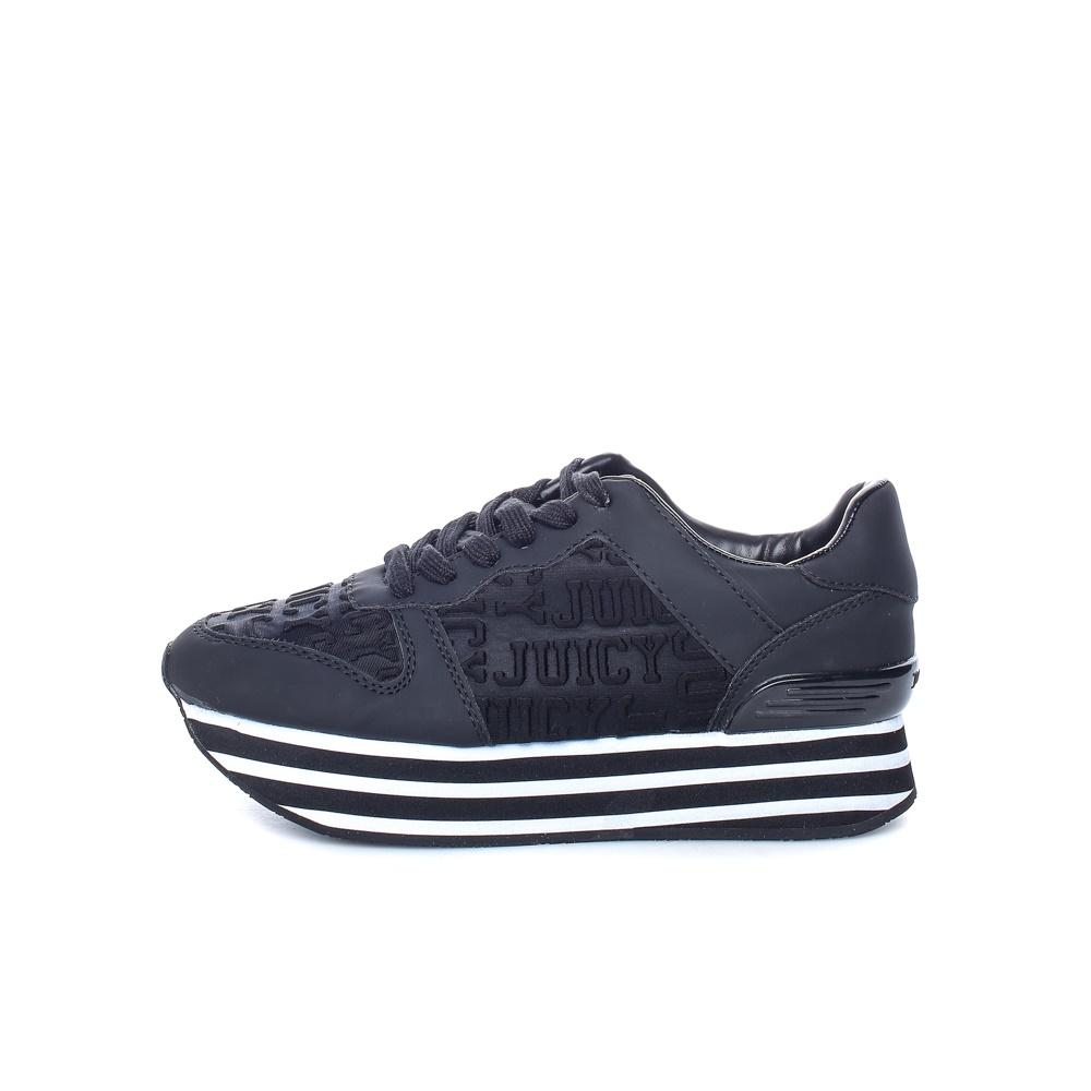 9739d3fc84 -52% Factory Outlet JUICY COUTURE – Γυναικεία παπούτσια XENDA μαύρα
