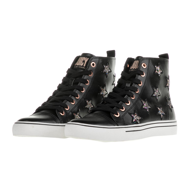 35ebd987196 JUICY COUTURE - Γυναικεία sneakers CLOVER μαύρα, Γυναικεία sneakers,  ΓΥΝΑΙΚΑ | ΠΑΠΟΥΤΣΙΑ | SNEAKERS