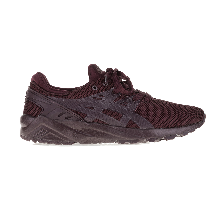 ASICS (FO) - Unisex παπούτσια για τρέξιμο Asics GEL-KAYANO TRAINER EVO μοβ γυναικεία παπούτσια αθλητικά running