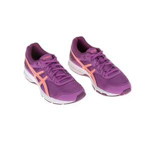 36949cfaebd ASICS. Παιδικά παπούτσια ASICS GEL-GALAXY 9 GS μοβ
