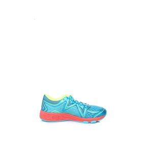 012c59a008 ASICS. Παιδικά αθλητικά παπούτσια ...