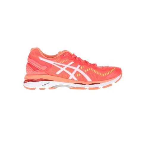 d80589e9827 Γυναικεία αθλητικά παπούτσια ASICS GEL-KAYANO 23 πορτοκαλί (1578242.0-p391)  | Factory Outlet