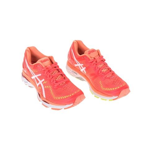 dfa9a01fa65 Γυναικεία αθλητικά παπούτσια ASICS GEL-KAYANO 23 πορτοκαλί ...