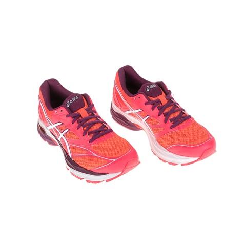 Γυναικεία παπούτσια ASICS GEL-PULSE 8 πορτοκαλί-ροζ (1578251.0-p391 ... 55985581720