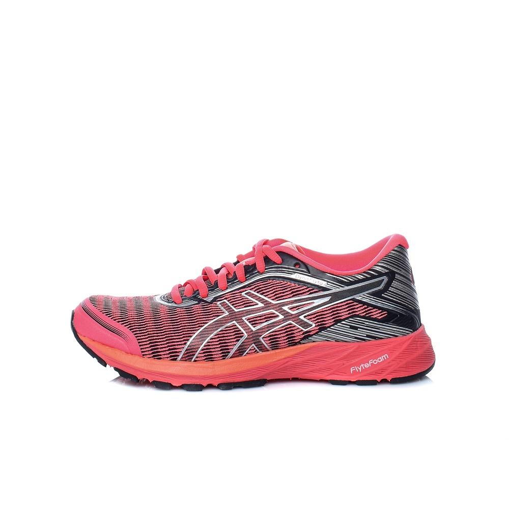 ASICS – Γυναικεία παπούτσια ASICS DynaFlyte φούξια