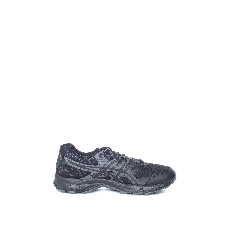 ASICS – Ανδρικά παπούτσια τρεξίματος ASICS GEL-SONOMA 3 G-TX