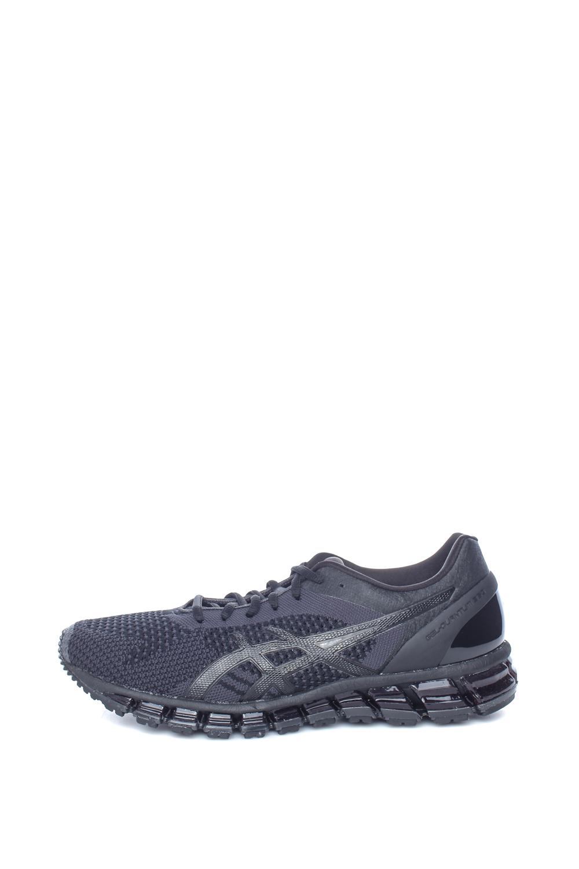 ASICS – Ανδρικά παπούτσια ASICS GEL-QUANTUM 360 KNIT ανθρακί