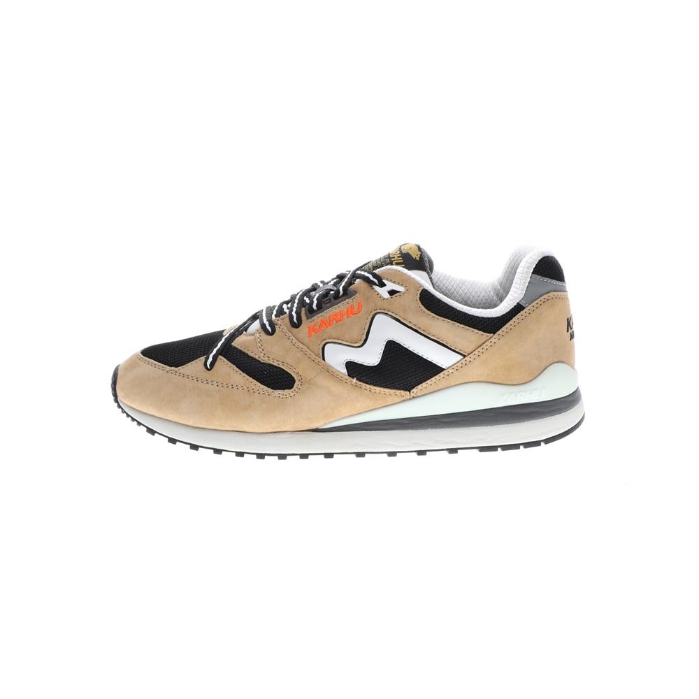 KARHU – Unisex sneakers KARHU SYNCHRON μπεζ