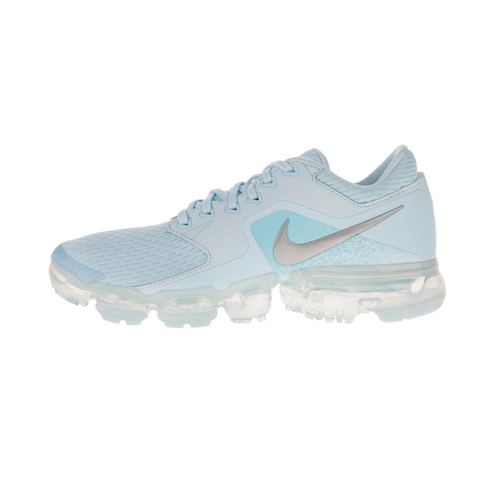 NIKE – Παιδικά αθλητικά running NIKE AIR VAPORMAX (GS) μπλε