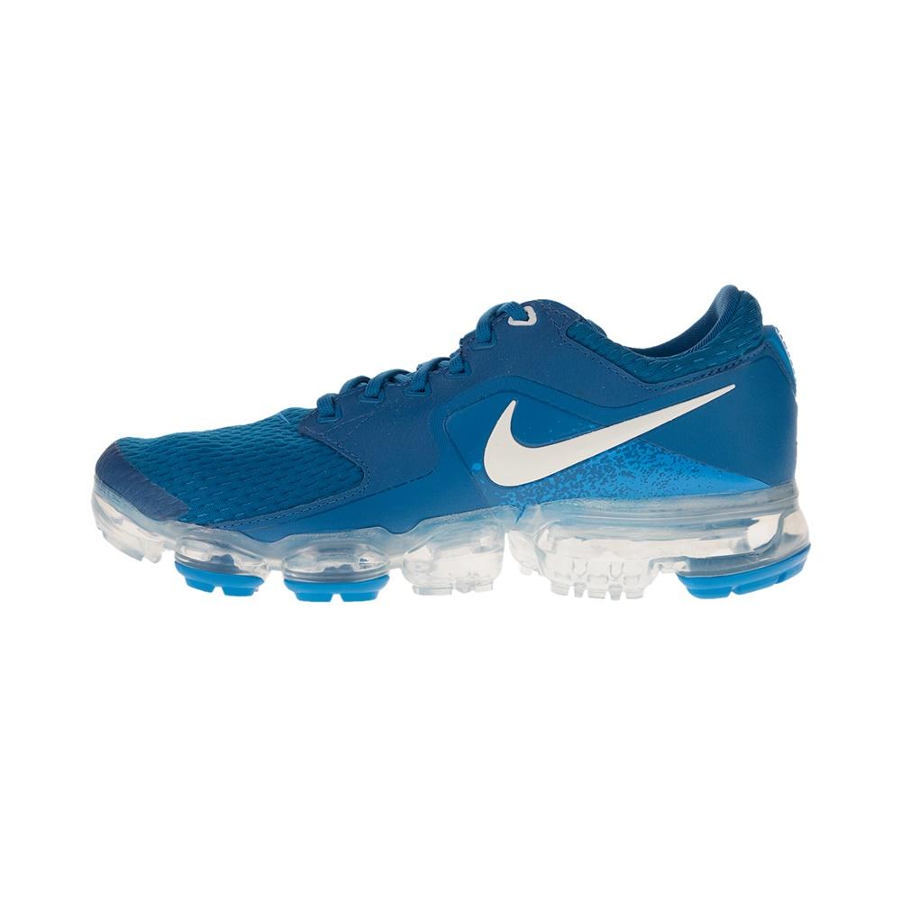 NIKE – Παιδικά αθλητικά NIKE AIR VAPORMAX (GS) μπλε