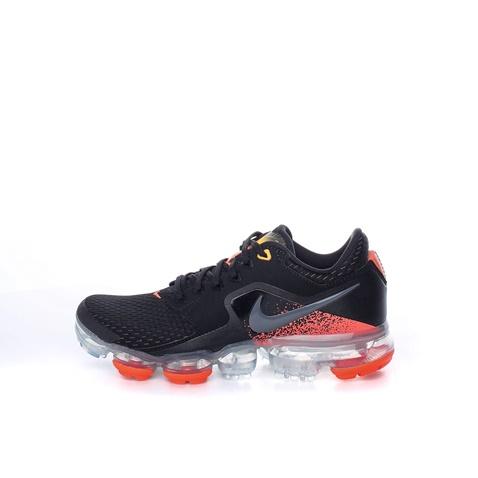 Παιδικά παπούτσια NIKE AIR VAPORMAX (GS) μαύρα (1579472.1-71g4 ... 0b723d9c443
