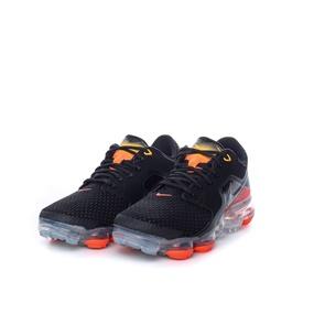 Παιδικά παπούτσια για αγόρια  cfc64a844b7