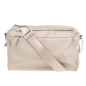 dbf29a547b SAMSONITE. Γυναικεία τσάντα χιαστί ...