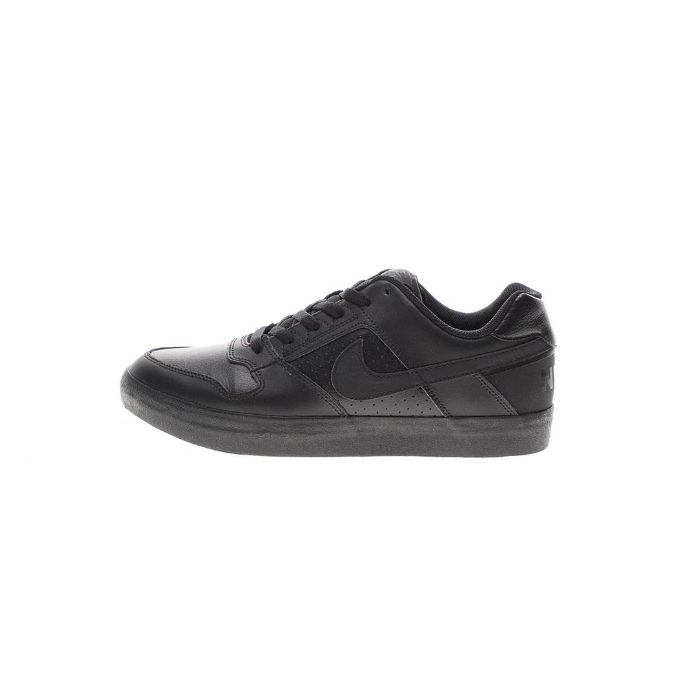 NIKE – Ανδρικά παπούτσια NIKE SB DELTA FORCE VULC μαύρα