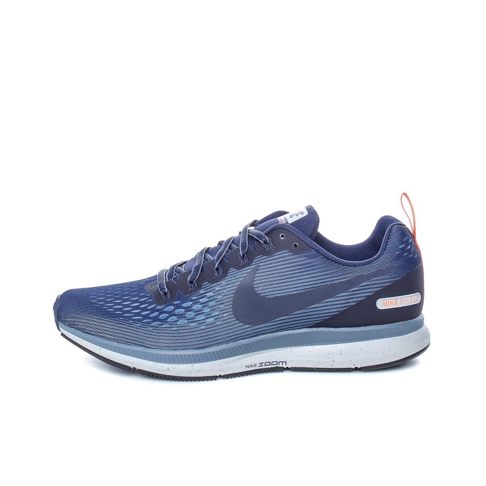 NIKE – Ανδρικά παπούτσια AIR ZOOM PEGASUS 34 SHIELD